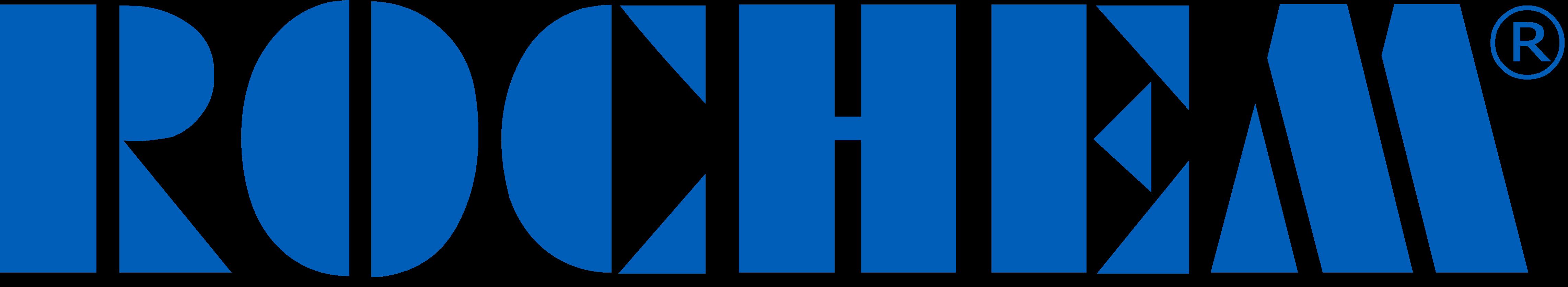 Rochem logo transp1